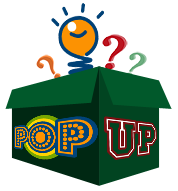 POP-UP logo (web).png