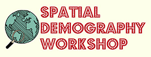 spatial-workshop.jpg